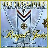 Royal Jam-Live -