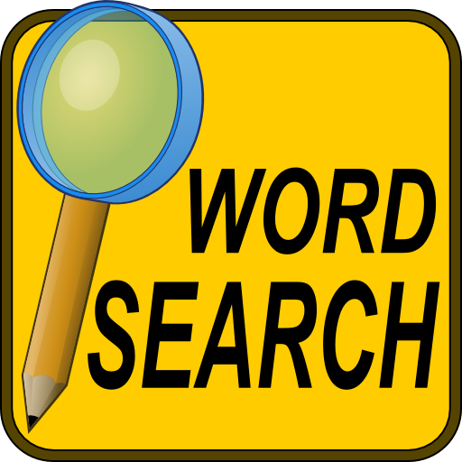 springfield-word-search