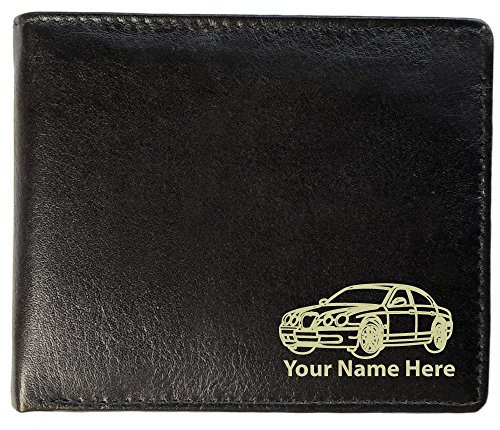 jaguar-s-type-design-personalised-mens-leather-wallet-toscana-style