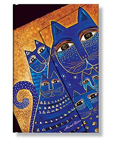 Libretas de direcciones. Gatos Mediterráneos. Mini