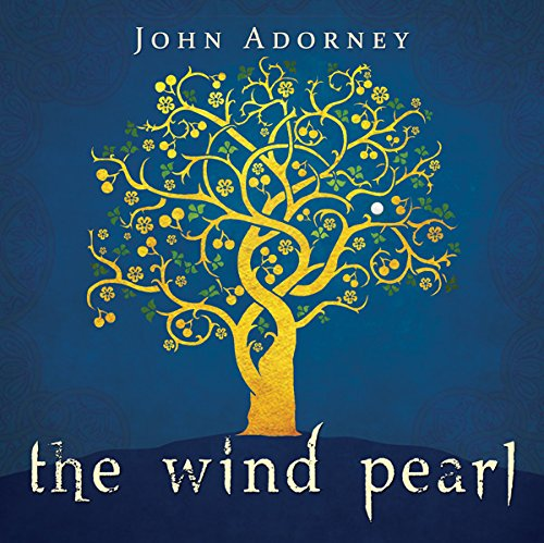 Wind-Pearl