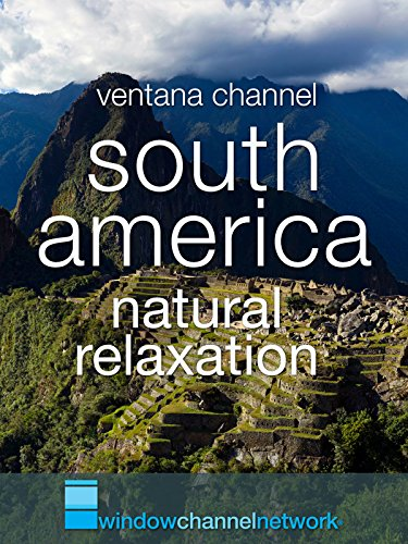 south-america-natural-relaxation