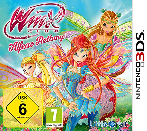 winx-club-alfeas-rettung-edizione-germania