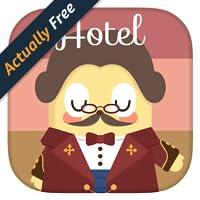 Jobi's Hotel