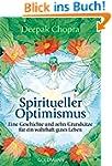Spiritueller Optimismus: Eine Geschic...