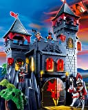 PLAYMOBIL® 3269 - Drachenfestung