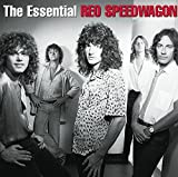 Songtexte von REO Speedwagon - The Essential REO Speedwagon