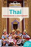 Lonely Planet Thai Phrasebook & Dictionary (Lonely Planet Phrasebook and Dictionary)
