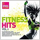 Fitness Hits Vol.1