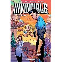 Invincible T22: Reboot ?