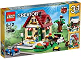 Casas De Lego - Best Reviews Guide