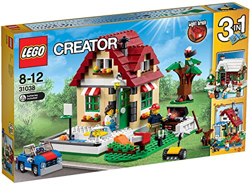LEGO-31038-Creator-Changing-Seasons