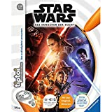 RAV tiptoi Star Wars Buch Episode 7 | 00671 7