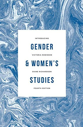 introducing-gender-and-womens-studies