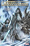 Star Wars: Obi-Wan and Anakin (Star Wars (Marvel))
