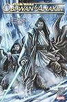 Star Wars: Obi-Wan and Anakin (Star W...