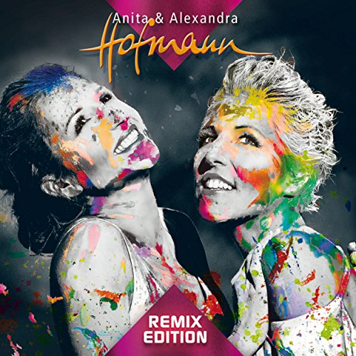 Remix Edition