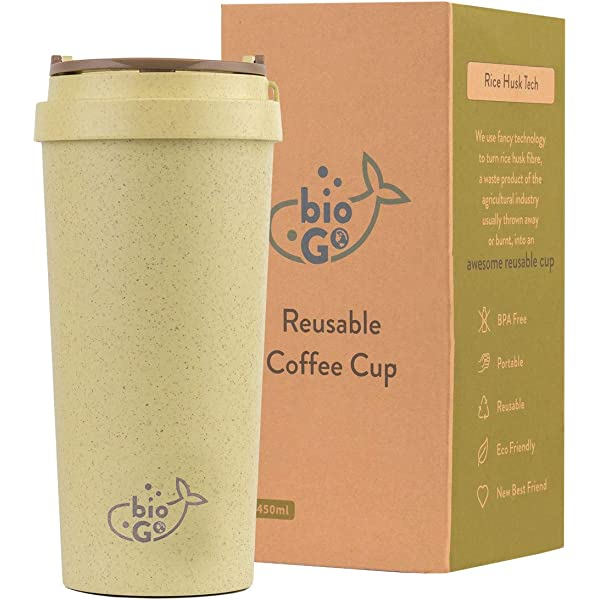 Cup Carrier | Disposable Coffee Cup Carrier| Cardboard Cup Holder| 4 paper cup holders for carrying Coffee Cups (Case x 220)