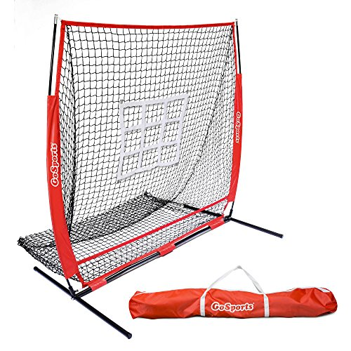 GoSports 5 'X5' Baseball & Softb...