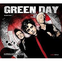Green Day (Música y cine)