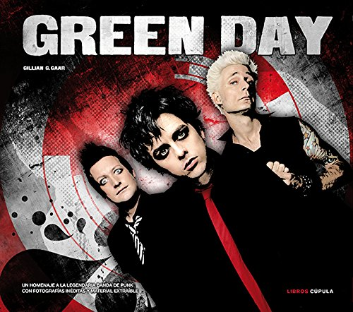 Green Day (Música y cine)