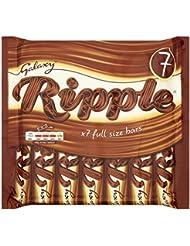 Galaxy Ripple, 7 x 33 g