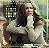 Songtexte von Sheryl Crow - The Very Best of Sheryl Crow