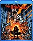 Howling: Collector's Edition [Blu-ray] [US Import]