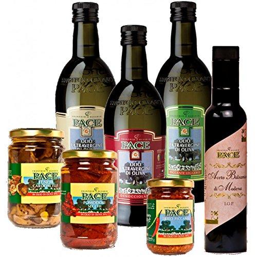 confezione-assaggio-le-delizie-del-frantoio-1-bottiglia-da-05-lt-di-olio-extravergine-di-oliva-frutt