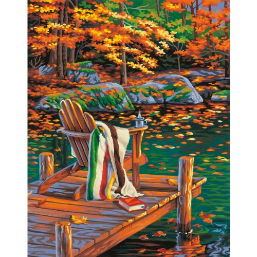 paint-by-number-kit-14x11-golden-pond