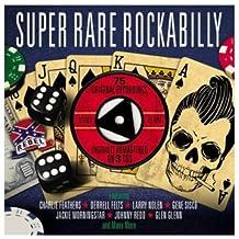 Super Rare Rockabilly