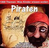 1000 Themen: Piraten -
