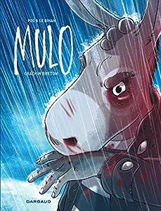 "Afficher ""Mulo n° 1<br /> Crachin breton"""