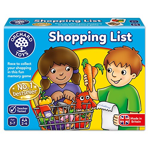 Orchard-Toys-Shopping-List