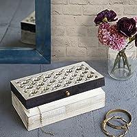 San Valentino regalo, Decorativi fatti a mano gioielli di stoccaggio