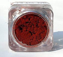 Neev Herbal Sindoor – Bright Red