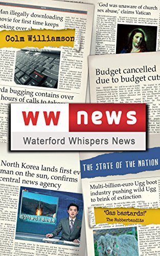 waterford-whispers-news-the-state-of-the-nation