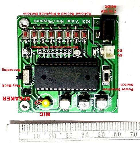 Graylogix APR33A3