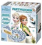 Hack - Disney Frozen Torte Joghurtkuchen TK - 500g