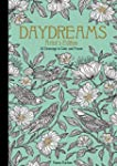 Daydreams Artist's Edition: 20 Drawin...