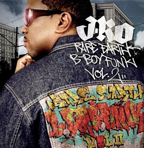 j-ro-rare-earth-b-boy-funk-vol-2-by-j-ro-2009-03-24
