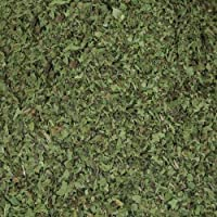 Peppermint Herb / Loose - Great for tea ! - 8 Oz. Bag