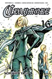 Claymore: 16