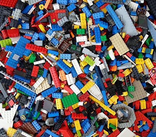 lego-1000g-mixed-pieces-blocks-bricks-1-kg-over-2lb-random-bulk-assortment