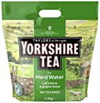 Yorkshire Tea Hard Water Catering (Pa...