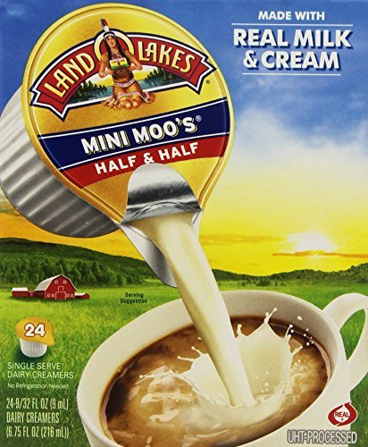 land-o-lakes-mini-moos-half-half-pack-of-2-24-count-boxes-total-48-by-n-a