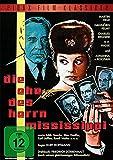 Die Ehe des Herrn Mississippi (Pidax Film-Klassiker) -