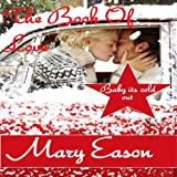 The Book of Love: Baby It's Cold Out