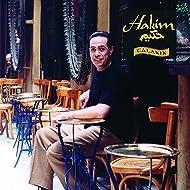 Talakik (Egyptian Music)