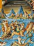 Maiolica: Italian Renaissance Ceramic...